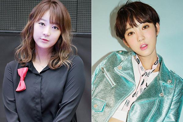 nhung-idol-han-chung-minh-cat-toc-con-hieu-qua-hon-dao-keo-3