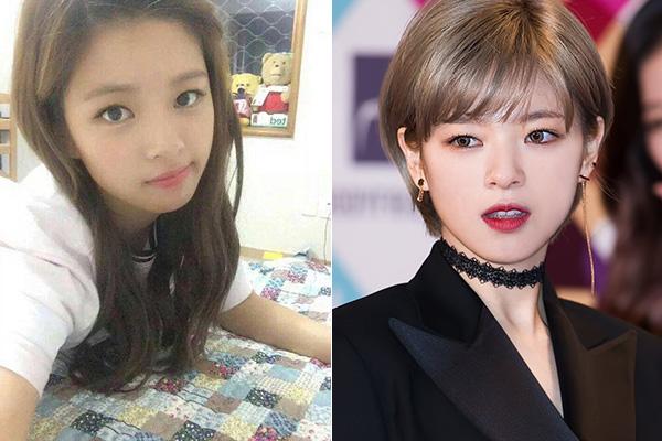 nhung-idol-han-chung-minh-cat-toc-con-hieu-qua-hon-dao-keo-7