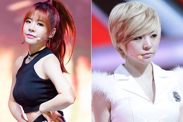 nhung-idol-han-chung-minh-cat-toc-con-hieu-qua-hon-dao-keo-5