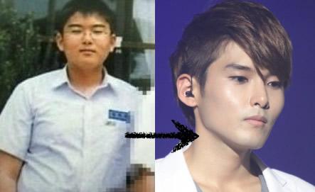 nhung-buc-anh-truoc-debut-khien-sao-kpop-khong-muon-nhin-lai-12