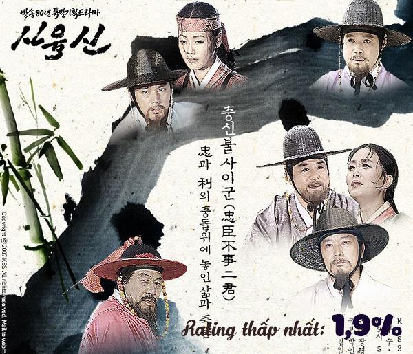 7-drama-cham-moc-rating-thap-nhat-lich-su-cac-dai-quoc-gia-han-5