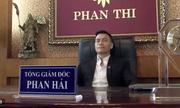 khong-phai-phan-quan-day-moi-la-nhan-vat-bi-kich-nhat-tap-cuoi-nguoi-phan-xu-6
