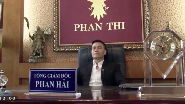 uat-uc-vi-cai-ket-bi-thuong-fan-viet-tiep-kich-ban-nguoi-phan-xu-phan-2-1