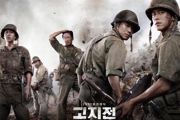 8-bo-phim-han-de-tai-chien-tranh-gay-rung-dong-11