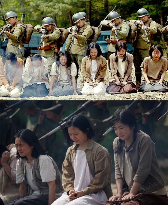 8-bo-phim-han-de-tai-chien-tranh-gay-rung-dong-1