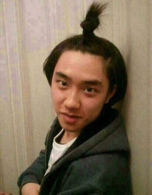 nhung-buc-anh-truoc-debut-khien-sao-kpop-khong-muon-nhin-lai-1