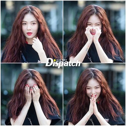 hyun-ah-do-sac-cung-dan-my-nhan-cua-produce-101-1