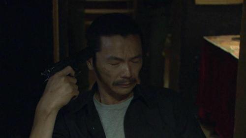 khan-gia-phan-no-vi-tap-cuoi-nguoi-phan-xu-day-san-va-cai-ket-lang-xet-3