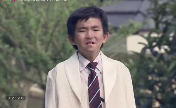 uat-uc-vi-cai-ket-bi-thuong-fan-viet-tiep-kich-ban-nguoi-phan-xu-phan-2-2