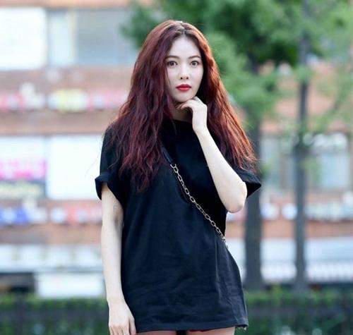 hyun-ah-do-sac-cung-dan-my-nhan-cua-produce-101