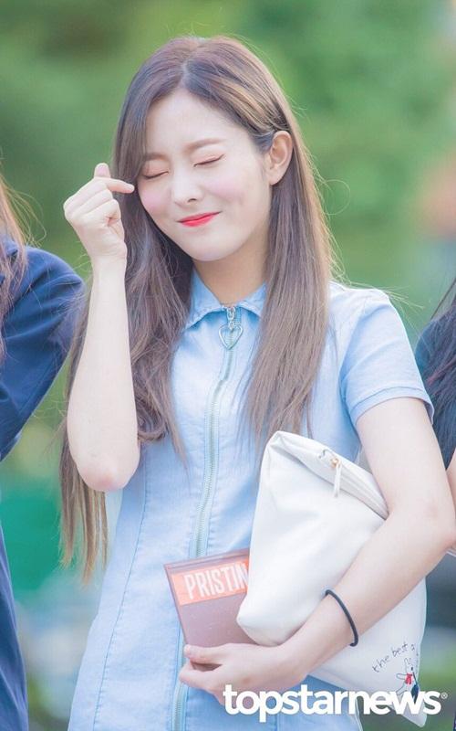 hyun-ah-do-sac-cung-dan-my-nhan-cua-produce-101-9