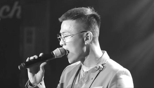 mai-tien-dung-tung-mv-lyrics-buon-den-tan-nat-tim-gan-2