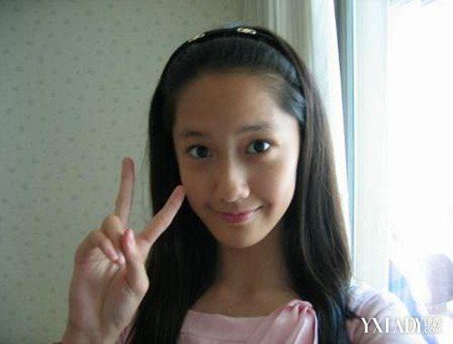nhung-buc-anh-truoc-debut-khien-sao-kpop-khong-muon-nhin-lai-5