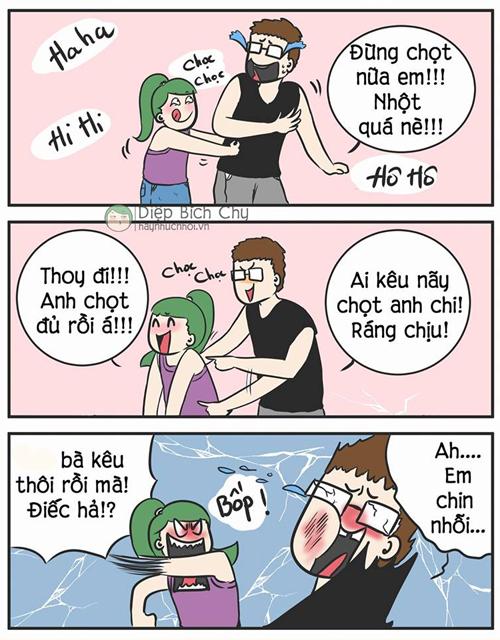 cuoi-te-ghe-2-9-yeu-duong-cn-than-cai-mom-2-3
