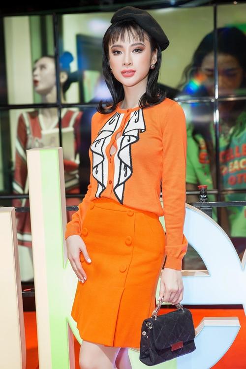 angela-phuong-trinh-hoa-quy-co-dep-khong-goc-chet-2