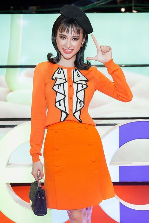 angela-phuong-trinh-hoa-quy-co-dep-khong-goc-chet-1