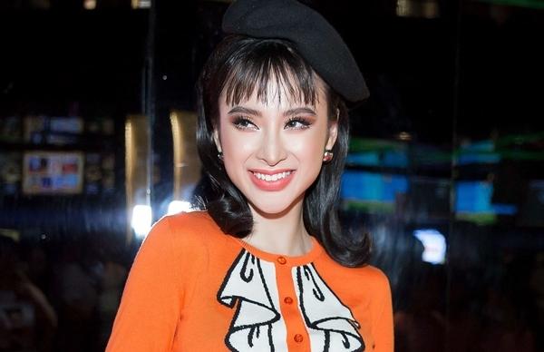 angela-phuong-trinh-hoa-quy-co-dep-khong-goc-chet-5