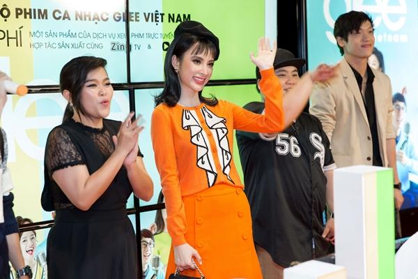 angela-phuong-trinh-hoa-quy-co-dep-khong-goc-chet-6