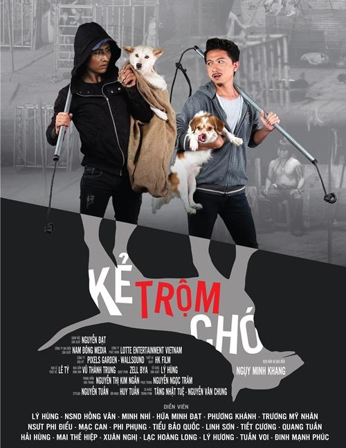 ke-trom-cho-khac-hoa-van-nan-xa-hoi-nhuc-nhoi