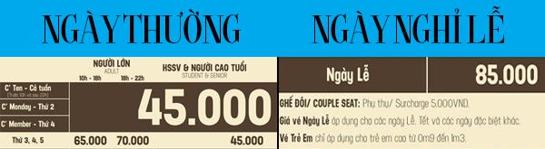 dung-tuong-bo-vi-nghi-le-dai-ngay-5