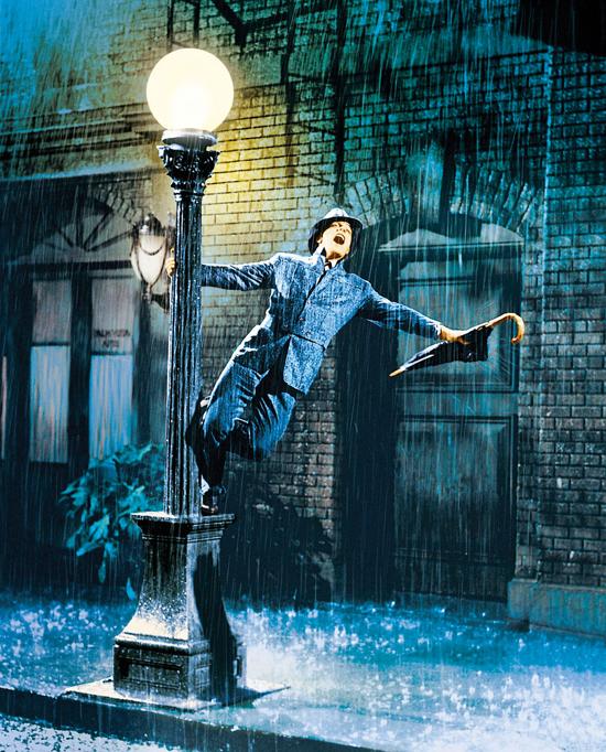 canh-phim-nhac-kich-singing-in-the-rain-noi-tieng-nhat-moi-thoi-dai