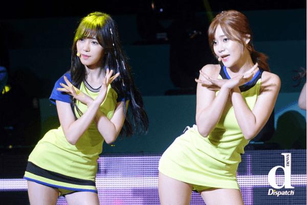 nhung-chiec-vay-khong-the-ngan-hon-cua-idol-nu-kpop-1