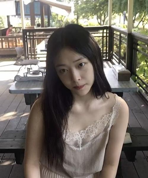 sao-han-3-9-sulli-tha-rong-vong-mot-tae-yeon-tao-dang-kho-do
