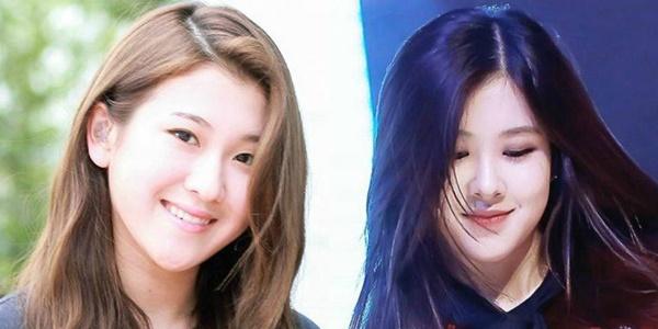 loat-idol-han-khong-cung-huyet-thong-ma-giong-nhau-nhu-tac-8