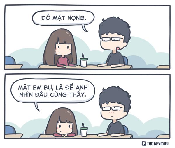 cuoi-te-ghe-4-9-ly-do-con-gai-thuong-de-toc-mai-7