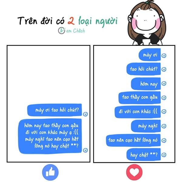 cuoi-te-ghe-4-9-ly-do-con-gai-thuong-de-toc-mai-2