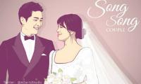song-hye-kyo-va-song-joong-ki-bi-bat-gap-sang-my-chup-anh-cuoi-2
