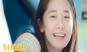 Top 22 idol nữ Kpop có mặt mộc đẹp nhất