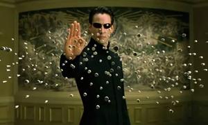 10 vai diễn được trả cát xê cao nhất lịch sử phim ảnh