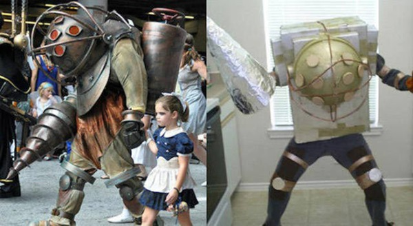 chet-cuoi-voi-man-cosplay-phien-ban-loi-page-2-5