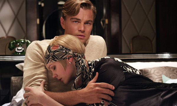 phan-canh-dep-va-buon-nao-long-cua-the-great-gatsby-1