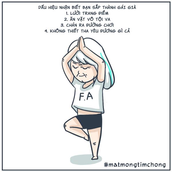 cuoi-te-ghe-6-9-anh-tren-mang-va-su-that-phu-phang-2