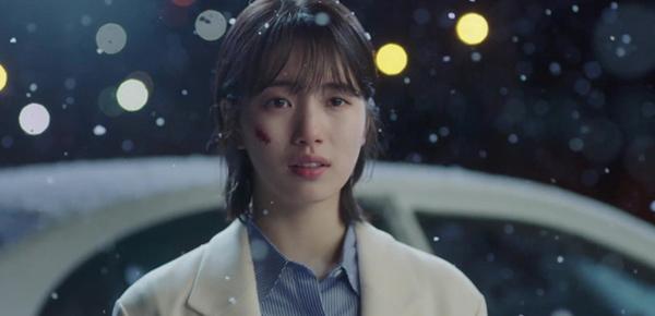 dong-phim-moi-voi-suzy-lee-jong-suk-khong-thoat-do-mau-nhay-lau