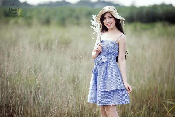 cuoc-chien-ngam-cua-nhung-nu-sinh-hot-nhat-miss-teen-2017-11
