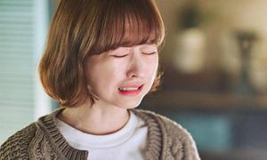 7 sao Hàn từng bị bạn học bắt nạt vì ghen tỵ