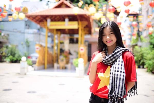 cuoc-chien-ngam-cua-nhung-nu-sinh-hot-nhat-miss-teen-2017-1