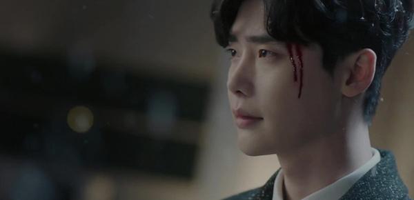dong-phim-moi-voi-suzy-lee-jong-suk-khong-thoat-do-mau-nhay-lau-1