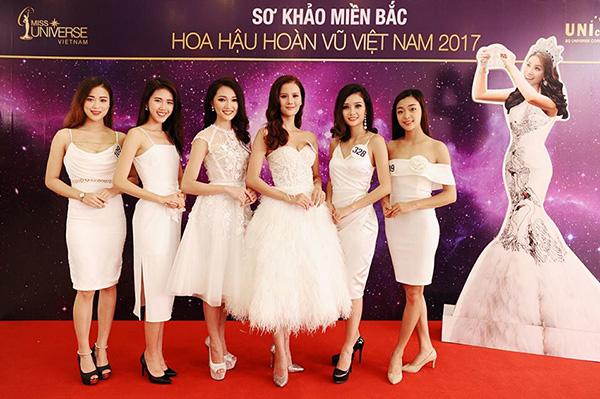 huong-ly-gia-nhap-hoi-quan-quan-next-top-thi-hoa-hau-hoan-vu-2017-2