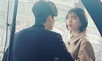 dong-phim-moi-voi-suzy-lee-jong-suk-khong-thoat-do-mau-nhay-lau-5