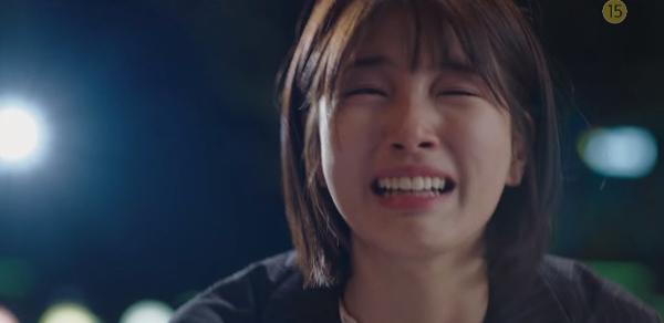 dong-phim-moi-voi-suzy-lee-jong-suk-khong-thoat-do-mau-nhay-lau-2