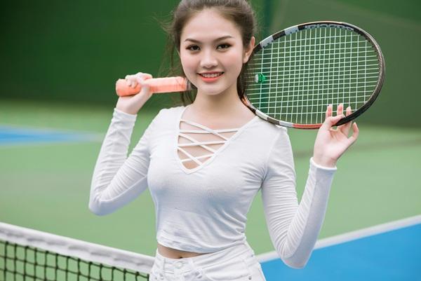 cuoc-chien-ngam-cua-nhung-nu-sinh-hot-nhat-miss-teen-2017-3