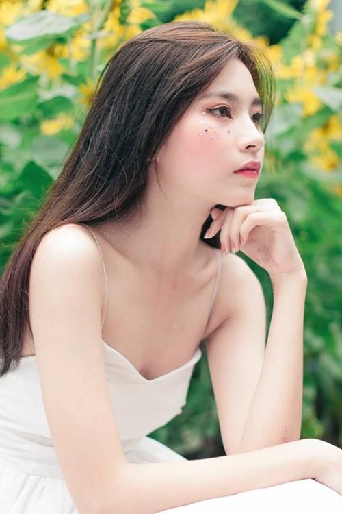 cuoc-chien-ngam-cua-nhung-nu-sinh-hot-nhat-miss-teen-2017-6