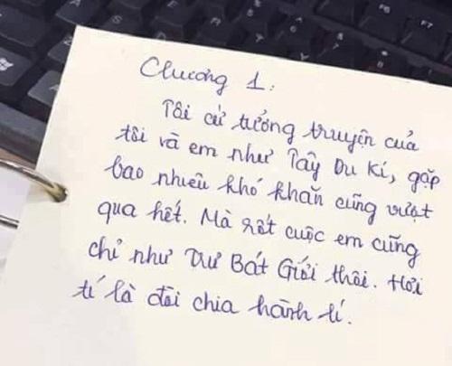 cuoi-te-ghe-7-9-doi-khong-nhu-ngon-tinh