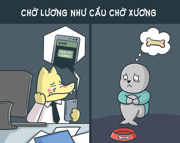 cuoi-te-ghe-7-9-doi-khong-nhu-ngon-tinh-2-1