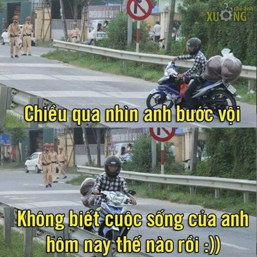 cuoi-te-ghe-8-9-thich-cua-nao-troi-khong-trao-cua-nay-2