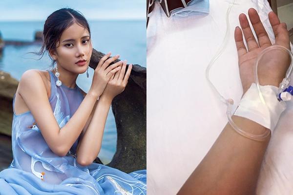 sang-casting-chieu-nhap-vien-huong-ly-rut-lui-khoi-hoa-hau-hoan-vu-2017-1